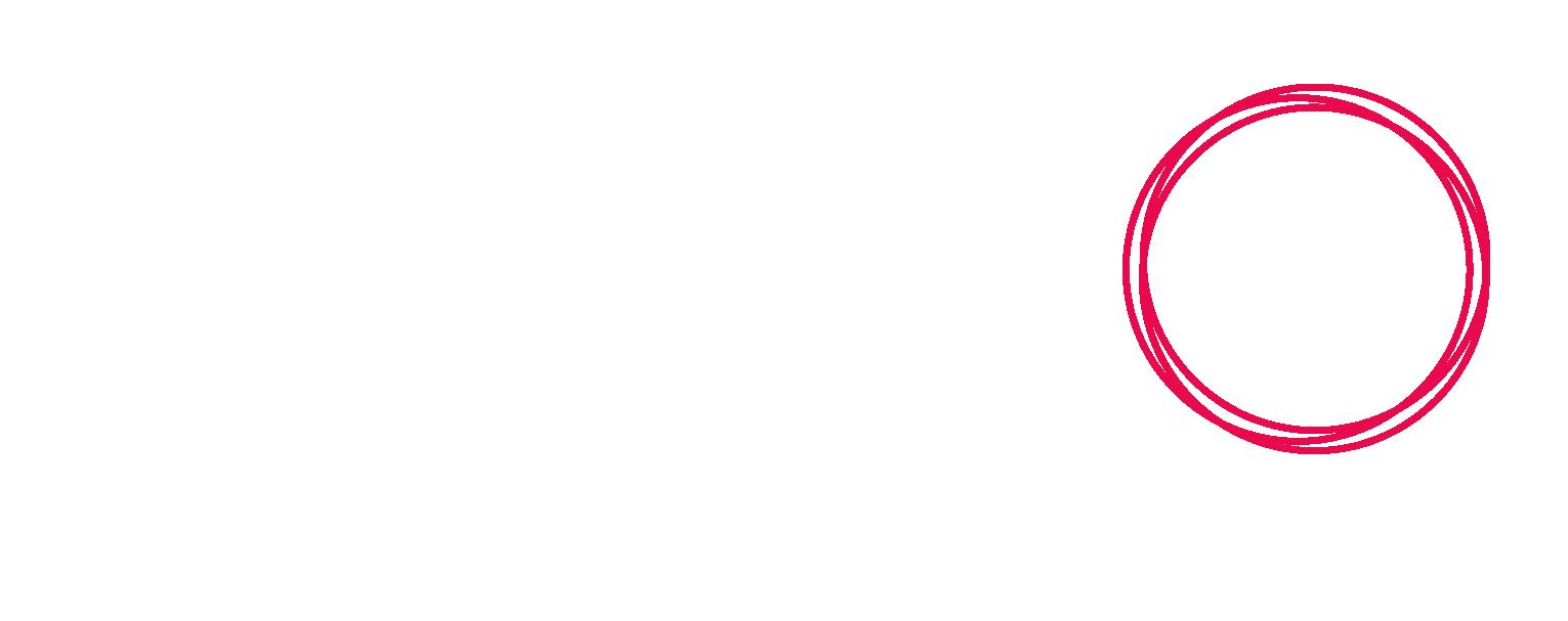 Humo Señales Creativas
